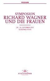 Symposion-Wagner und die Frauen-29+300912.indd - Heimat.de