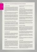 Bestellformulars - Heimat.de - Seite 3