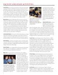 NeuroNews - Oberlin College - Page 2