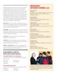 NeuroNews - Oberlin College - Page 3