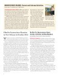 NeuroNews - Oberlin College - Page 4