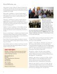 NeuroNews - Oberlin College - Page 6