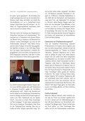 REGIE-INFORMATIONEN - Heimat.de - Page 2