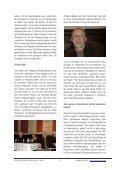 REGIE-INFORMATIONEN - Heimat.de - Page 3