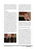 REGIE-INFORMATIONEN - Heimat.de - Page 4