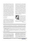 REGIE-INFORMATIONEN - Heimat.de - Page 5