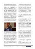 REGIE-INFORMATIONEN - Heimat.de - Page 6