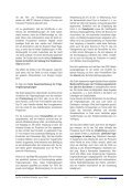 REGIE-INFORMATIONEN - Heimat.de - Page 7