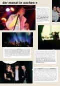 Klenkes 5-2011 - Page 4