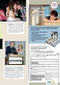 Klenkes 5-2011 - Page 5