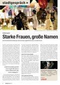 Klenkes 5-2011 - Page 6