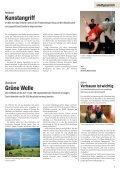 Klenkes 5-2011 - Page 7