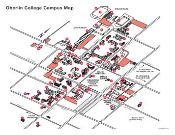 Palomar College Campus Map. Lpa Inc With Palomar College Campus Map ...