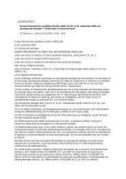 EU-direktiv OK.pdf - Offentlig