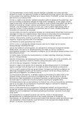 EU-direktiv OK.pdf - Offentlig - Page 2