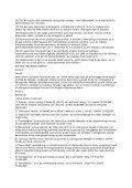 EU-direktiv OK.pdf - Offentlig - Page 3