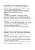 EU-direktiv OK.pdf - Offentlig - Page 4