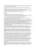 EU-direktiv OK.pdf - Offentlig - Page 5