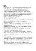 EU-direktiv OK.pdf - Offentlig - Page 6