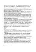 EU-direktiv OK.pdf - Offentlig - Page 7