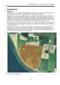 Lokalplan 360-21 Forsøgsvindmøller ved Kappel - Lolland Kommune - Page 5