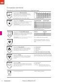 Arbejdshandsker - TG-CLEAN ApS - Page 4