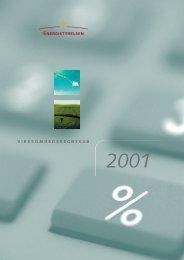 Læs publikationen i PDF-format