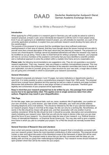 Research Proposal Template Ux Research Pinterest Proposals Untitled Prezi