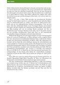 Ulrich Podewils Neu Delhi - DAAD - Seite 3