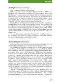 Ulrich Podewils Neu Delhi - DAAD - Seite 4
