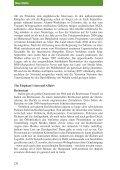 Ulrich Podewils Neu Delhi - DAAD - Seite 5