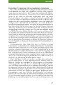 Ulrich Podewils Neu Delhi - DAAD - Seite 6