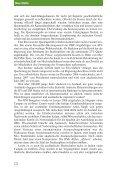 Ulrich Podewils Neu Delhi - DAAD - Seite 7