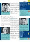 Aktører på et globalt videnmarked - Page 2