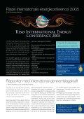 Aktører på et globalt videnmarked - Page 3