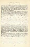 ttä,!,?E#l - new filmkritik - Seite 7