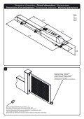 DU.35L - Automatic Gate Barrier - Page 3