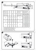 DU.35L - Automatic Gate Barrier - Page 4