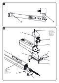 DU.35L - Automatic Gate Barrier - Page 5