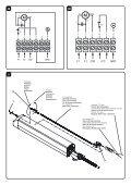 DU.35L - Automatic Gate Barrier - Page 6