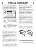 8393KB - Yamaha - Page 2