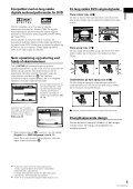 afspiller - Service.pioneer-eur.com - Pioneer - Page 5