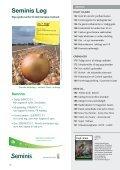 Frederiksdal vil lave verdens bedste kirsebærvin - Gartneribladene - Page 2