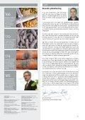 Frederiksdal vil lave verdens bedste kirsebærvin - Gartneribladene - Page 3