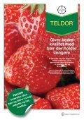 Frederiksdal vil lave verdens bedste kirsebærvin - Gartneribladene - Page 6