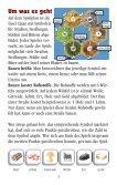Das Würfelspiel XXL - Page 3