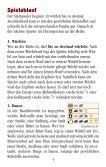 Das Würfelspiel XXL - Page 4