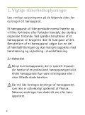 Åbn - Phonak - Page 6