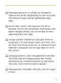 Åbn - Phonak - Page 7