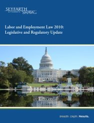 Please click here to download their full Legislative - ACC News